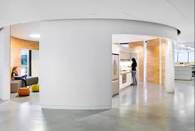 belkins bright and colorful office spaces bright office room interior