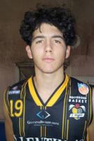 19, Alessandro Natali ... - 2856418_2_S