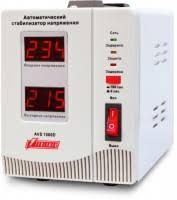 <b>Powerman AVS 1000D</b> 1 кВА – купить <b>стабилизатор</b> напряжения ...