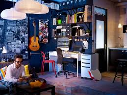 home office workspace furniture cool amazing home office interior