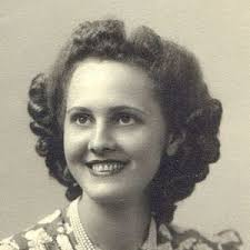 Mrs. Ruth Powell Rich. April 26, 1921 - May 28, 2012; Columbia, South Carolina - 1613014_300x300