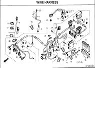 similiar honda trx 420 wiring diagram keywords 2001 honda rancher 350 parts diagram besides honda rancher 350 wiring