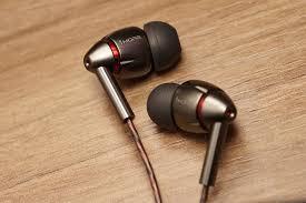 Original <b>1MORE E1010 Quad</b> Driver In Ear Earphone Earbuds ...
