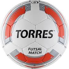 Качественные мини футбольные и <b>футзальные</b> мячи купить с ...