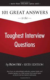 Answering Interview Questions Using The STAR Method 101 Great Answers to the Toughest Interview Questions