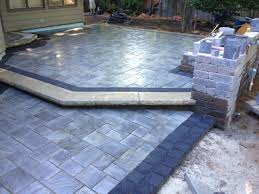 outdoor fireplace paver patio:  ideas about unilock pavers on pinterest outdoor pavers pavers patio and backyard pavers