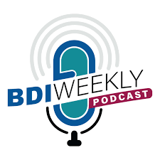 Best Doctors Insurance Weekly Podcast