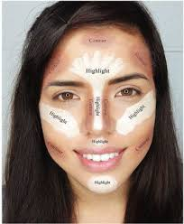 1000 images about makeup trends on sephora makeup brands and student s