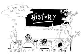 The lessons of history famous quotations and quotes lessons from ...