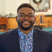 Jesus to the Core Missions with Dr. Darryl D. Thomas
