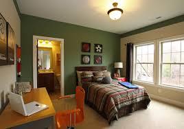 astonishing wall paint colors 9 for boys bedroom new home bedroom boy room paint ideas astonishing boys bedroom ideas