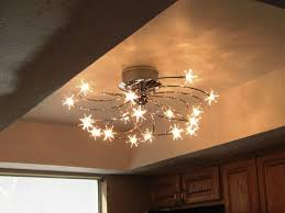 Fluorescent Kitchen Ceiling Light Fixtures Fluorescent Kitchen Ceiling Light Fixtures Kitchen Ceiling Light