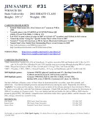soccer resume resume format pdf soccer resume soccer coaching resume 1258 topresumeinfo2015 resume samples soccer coach resume template and soccer player