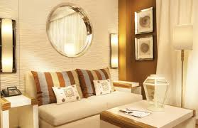 simple decorating ideas living rooms