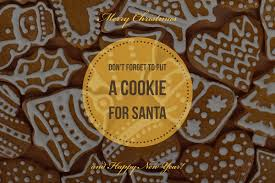 online card maker create custom greeting cards adobe spark merry christmas greeting card santa cookies greeting card