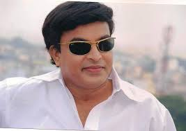 Balaji of 'Lollu Sabha' fame passed away today leaving many of his fans shocked. It is reported that Balaji had been suffering from jaundice for some months ... - lollu-sabha-balaji-passes-away