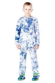 <b>Костюм</b>: жакет, брюки <b>Archy</b> от 1890 р., купить со скидкой на utro.ru