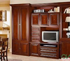 <b>Стенка</b> КАПРИ мебельной фабрики <b>СКАЙ</b> – купить в ...