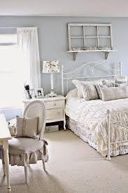 vintage white bedroom decorating idea bedroom white
