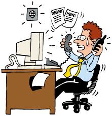 work stress clipart clipartfest gambar stress stress cliparts