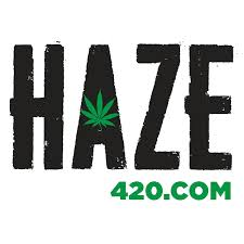 <b>Haze</b> Cannabis Dispensary San José