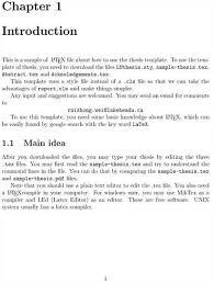 essay help introduction essay help introduction essay help introduction paragraph