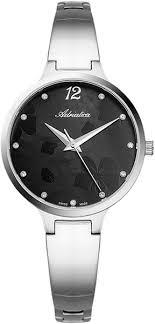 Наручные <b>часы Adriatica A3710</b>.<b>5174Q</b> — купить в интернет ...