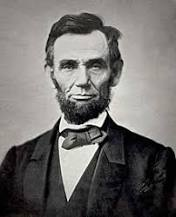 Abraham Lincoln - Simple English Wikipedia, the free encyclopedia