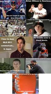 Baseball Girl;) on Pinterest | Buster Posey, San Francisco Giants ... via Relatably.com