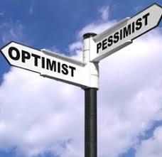 Afbeeldingsresultaat voor beelden van optimisme