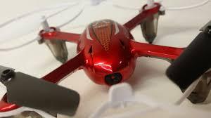 <b>SYMA X11C</b> - дешевый <b>квадрокоптер</b> с камерой - YouTube