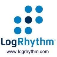 Enterprise Sales Engineer - LogRhythm, Inc.