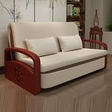 Para <b>Sillon Puff Asiento</b> Couche For Couch <b>Recliner</b> Divano Meble ...