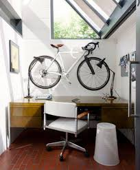 best small office home with vaulted glass roof best small office design