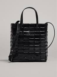 <b>New</b> In <b>Women's</b> Collection | Massimo Dutti <b>Spring</b> Summer <b>2019</b>