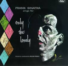 <b>Frank Sinatra Sings</b> for Only the Lonely - Wikipedia