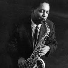 The Feeling of Jazz – Spotlight-2 on <b>Oliver Nelson</b> (Hr-2 ...