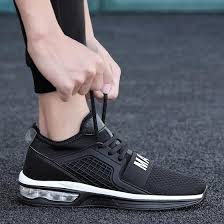 <b>Autumn</b> Movement Running Shoes Male The <b>Influx</b> Outdoor Air ...