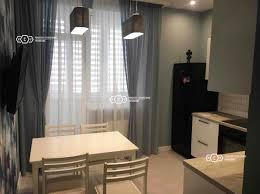 Ремонт квартиры в ЖК Апельсин 49,55 м.кв. #Ремонтомания ...