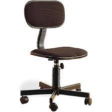 brilliant office furniture chairs 800 x 800 140 kb jpeg brilliant furniture office chair
