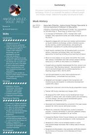 Application Letter For University Teacher Home Ontario Universities Application Centre Free Sample Resume Teacher Resume Example