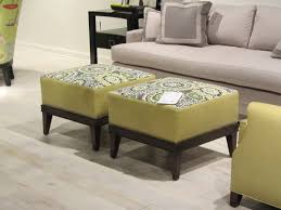 Coffee Table Into A Bench How To Make An Upholstered Bench From A Coffee Table Coffee Addicts
