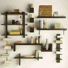 wall mounted furniture glamorous furniture wall mounted bookshelf design bookshelf furniture design