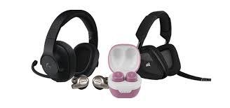 <b>Headphones</b>: <b>Bluetooth</b>, <b>Wireless</b>, Noise Cancelling   Best Buy ...
