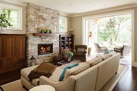 living room carolina design associates: traditional kitchen by charlotte interior designers amp decorators carolina design associates llc middot traditional living room