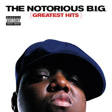 <b>Greatest</b> Hits (Explicit Version) by The <b>Notorious B.I.G.</b> on Spotify