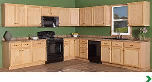 unfinished kitchen doors choice photos:  unfinishedcabinets