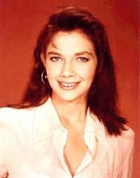 Justine Bateman Born: 19-Feb-1966. Birthplace: Rye, NY - justine-bateman-sized