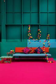 Kitchen Design Colors 25 Best Ideas About Vintage Interior Design On Pinterest