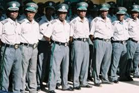 Resultado de imagem para Segurança moçambique